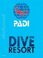 PADI Dive Resort Bayahibe Coral Point Diving