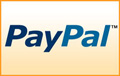 Paypal with Coral Point Diving