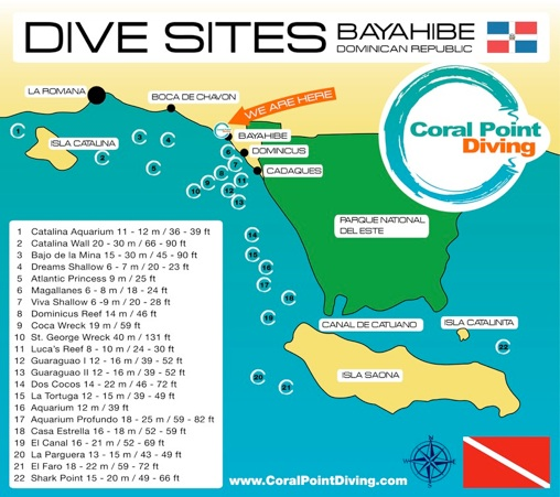dive_site_map