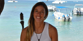 IDC Instructor Courses free internship up to Divemaster/PADI Instructor, Caribbean
